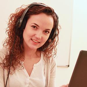 firmenkurse_online-kurse
